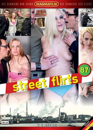 Street flirts 87