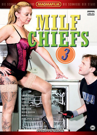 MILF Chiefs 3