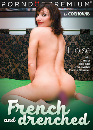 French and Drenched
