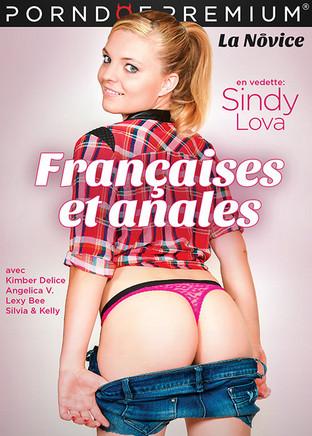 Françaises et anales