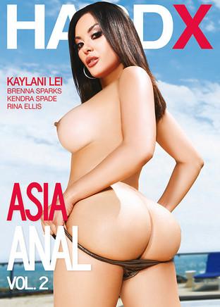 Asia-Anal Vol.2