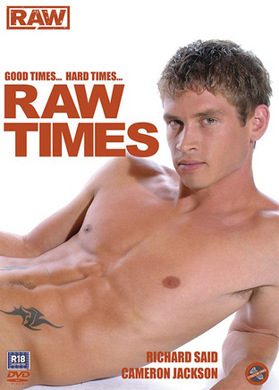 Raw Times