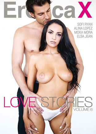 Love stories vol.6