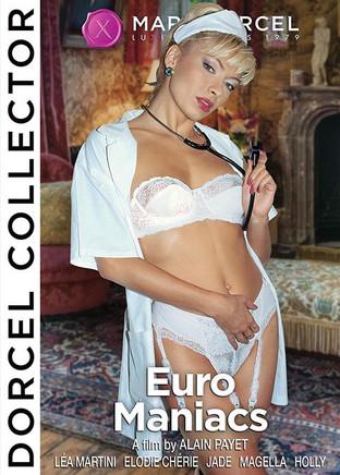Euro maniacs