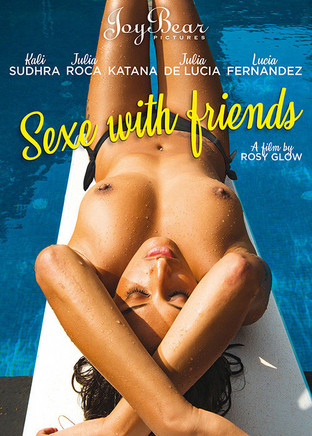 Sex with friends