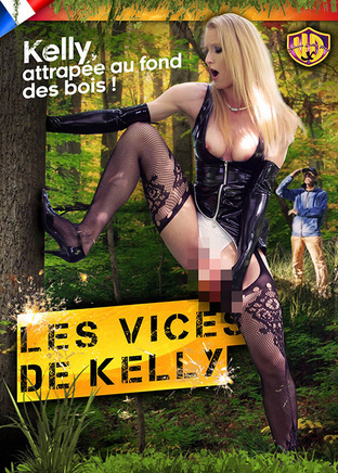 Les vices de Kelly