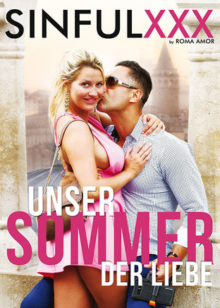 Unser Sommer der Liebe