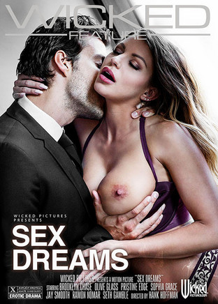 Sex Dreams