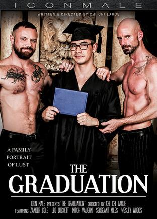The Graduation