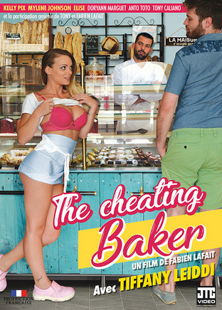 The cheating baker