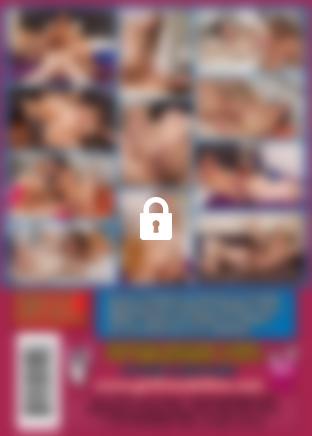 Lesbian psychodramas vol.19