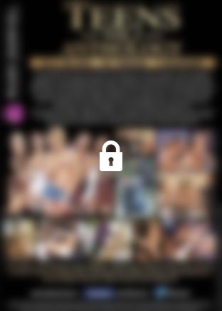 Teens Anthology vol.1
