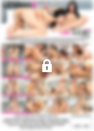 Super asian Pornos