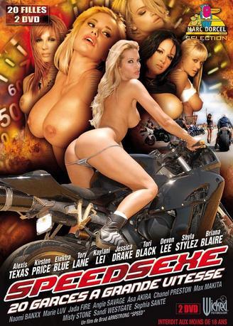 Kaylani Lei Full Movie
