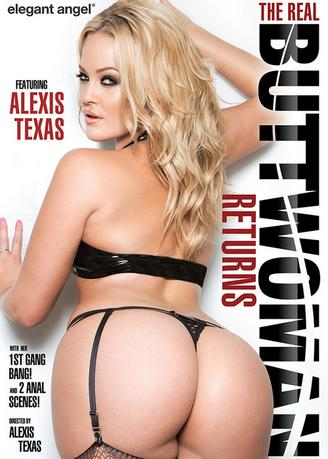 Best Of Alexis Texas
