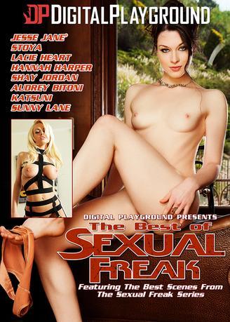 Stoya porno film