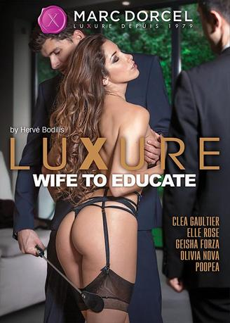 Luxury All Porn Movies Luxury Dorcel Vision