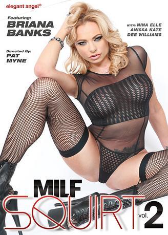 Reife Milf-Porno-Videos