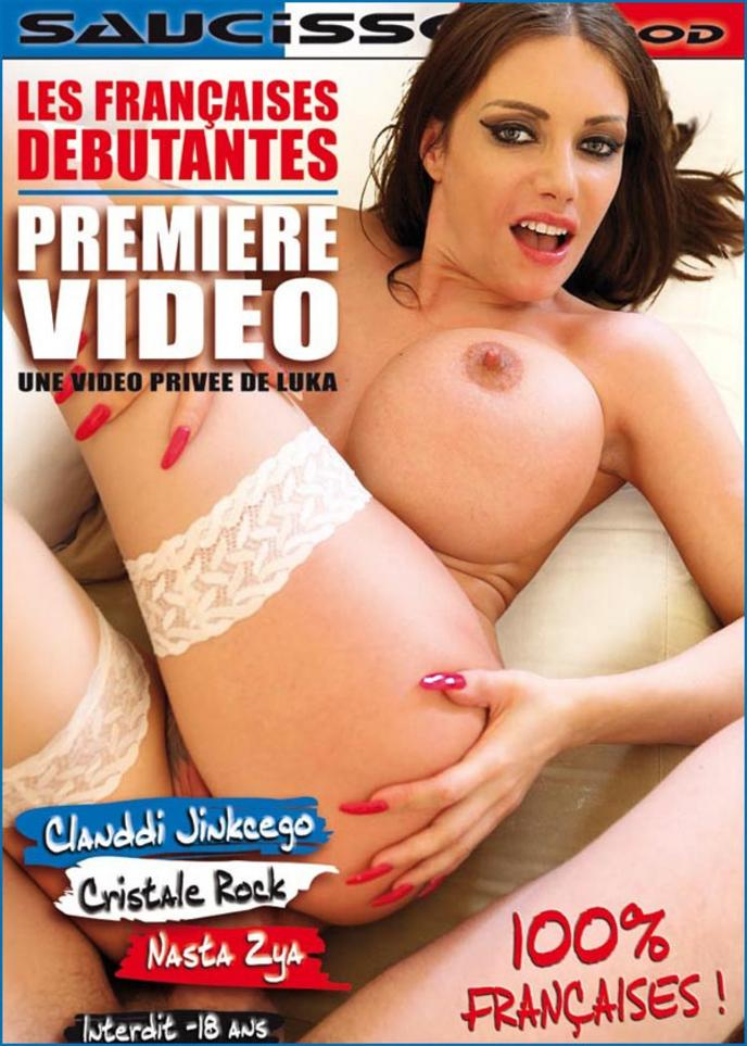 XXX βίντεο Les