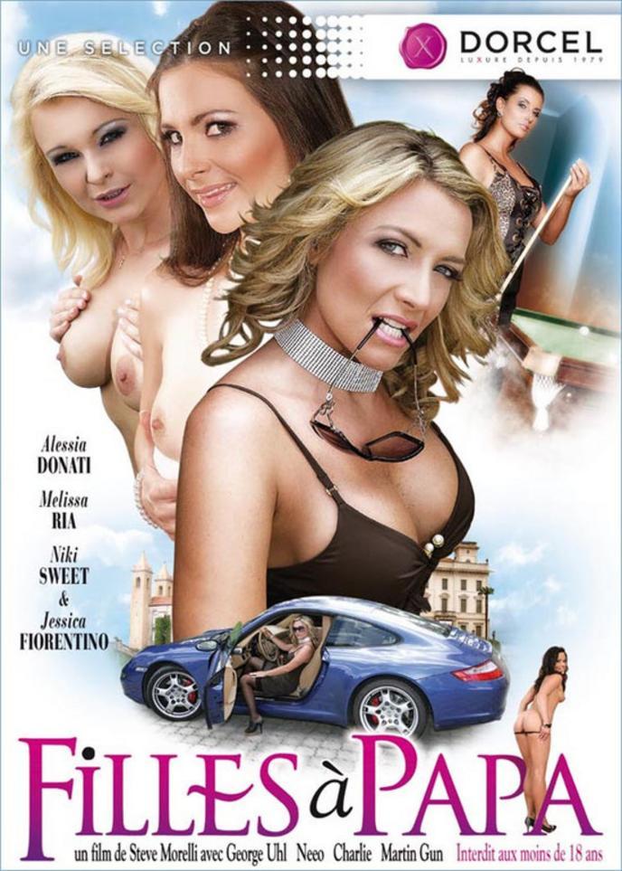 glamour porno film dilettante pompino rondine