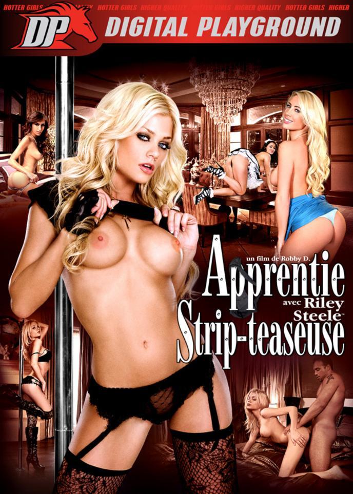 Movie stripper xxx