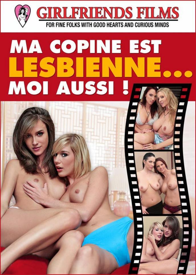 Lesbian Sex-Film-Download