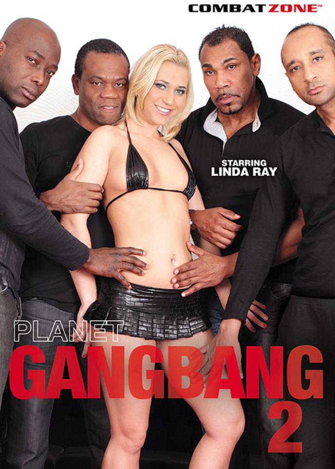 Can not bang movie gang porn think, that
