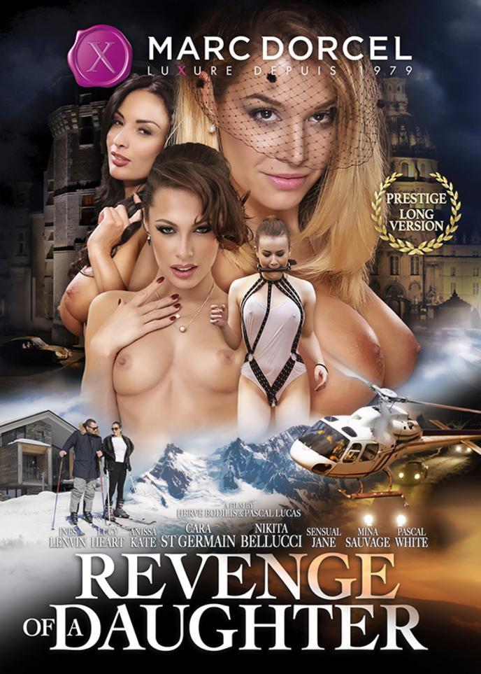 Poen movie