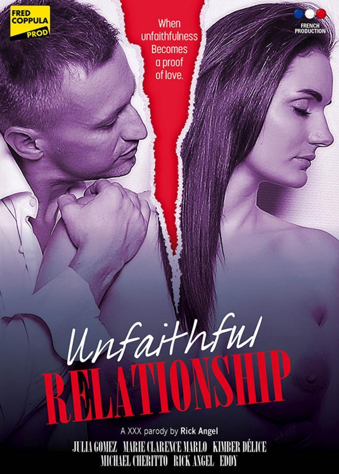 Unfaithful wife porn movie
