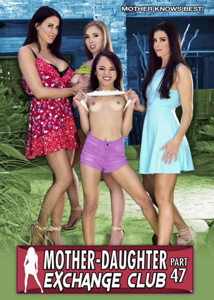 Hustler sex videos