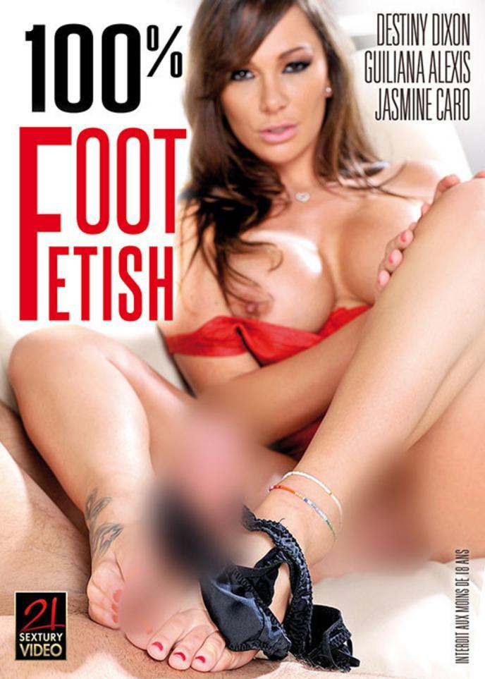 Beste fetish Porn Movie