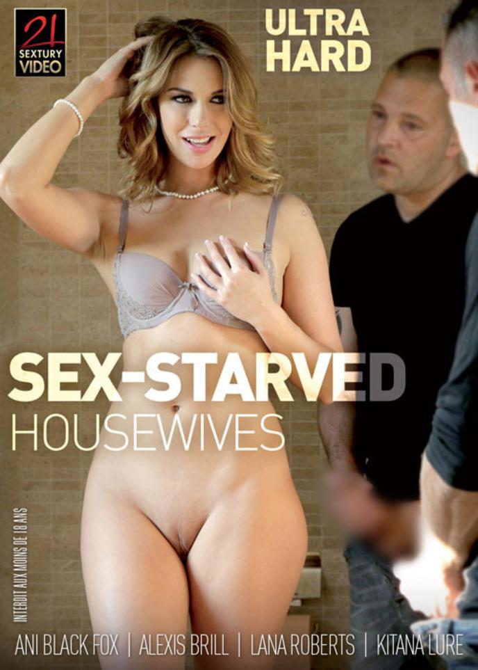 Housewives Porn Pic