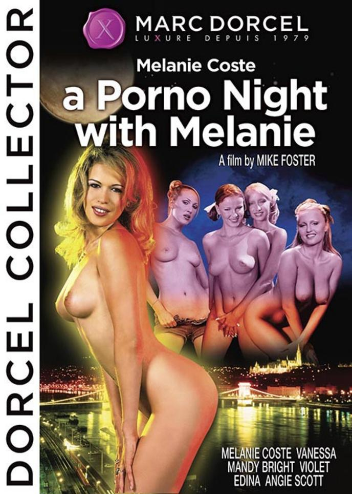 Streaming porno
