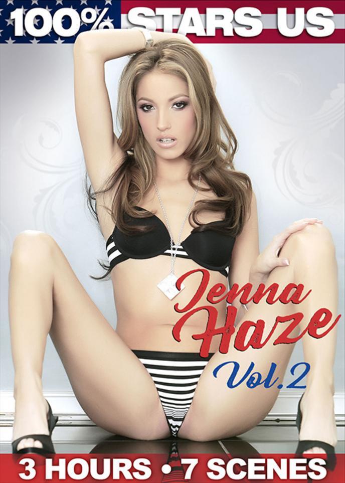 Streaming Jenny haze xxx