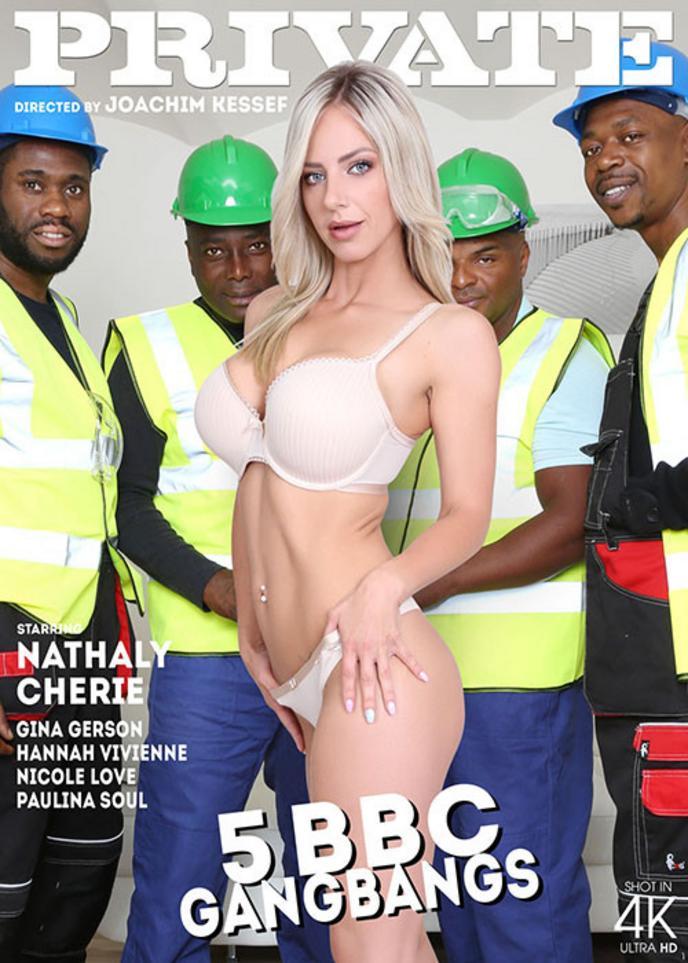Hot curvy white girls naked bid aas