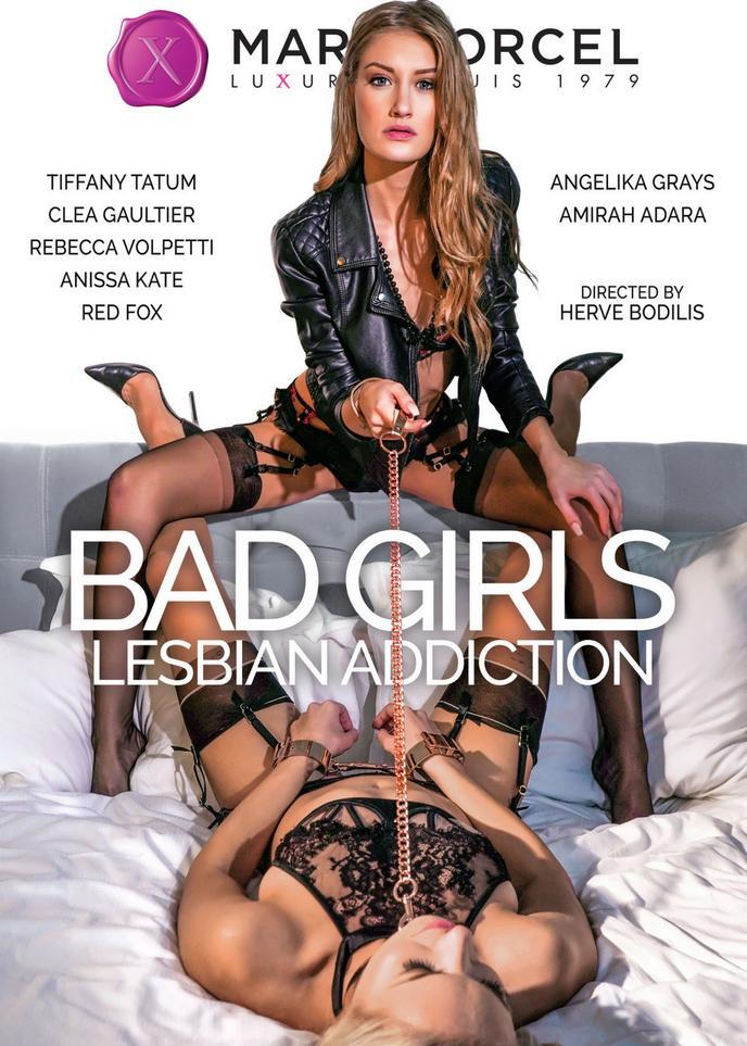 lesbisk porno movis