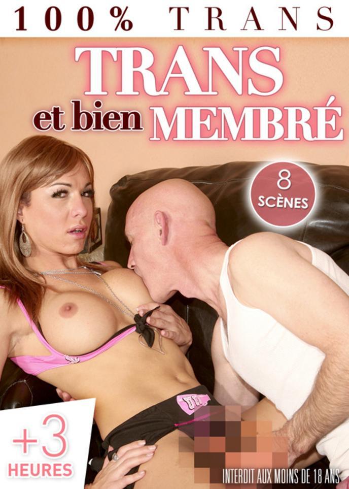 tous noir transexuelle porno gratuit maigre noir porno