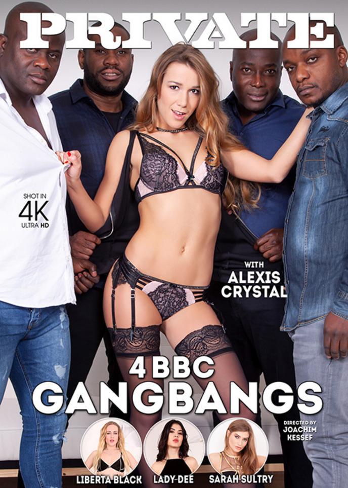 gangbangers porno wielki kutas gejów przystojniaków