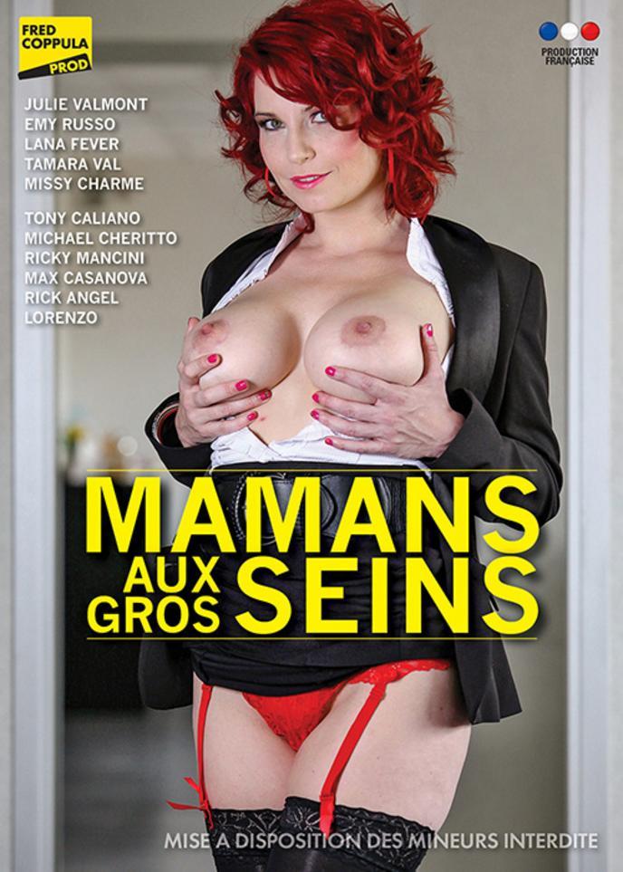 gros seins mamans porno films