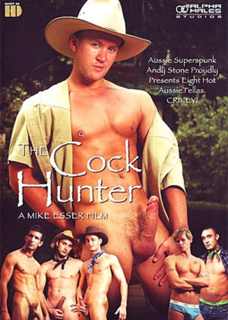 The Cock Hunter
