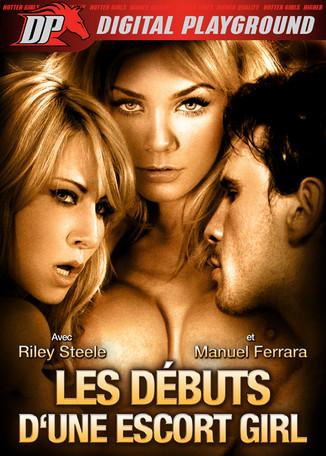 Tara's Titties