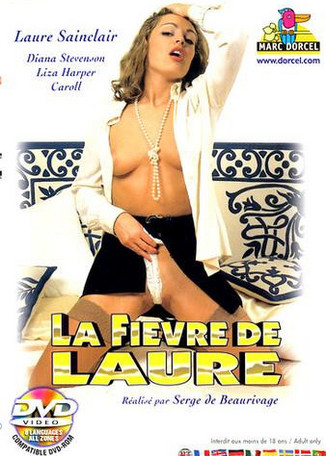 The fever of Laure