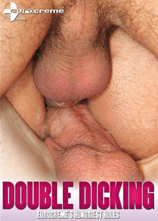 Double Dicking