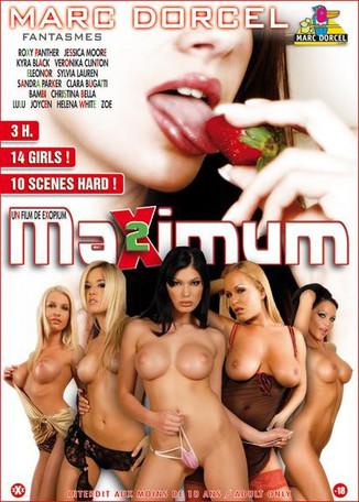 MaXimum 2