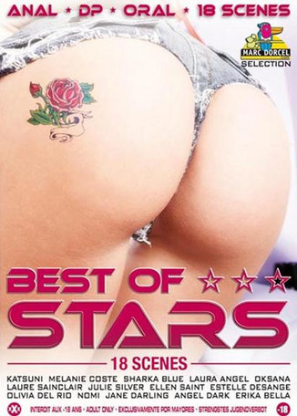 Best of stars