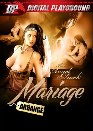 Buy a Bride