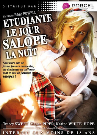 Dirty little schoolgirl stories 3