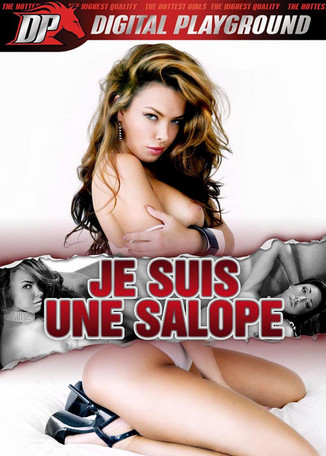Sophia Santi : Erotique