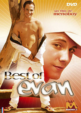 Best of Evan
