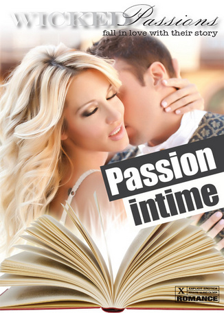 Passion Intime
